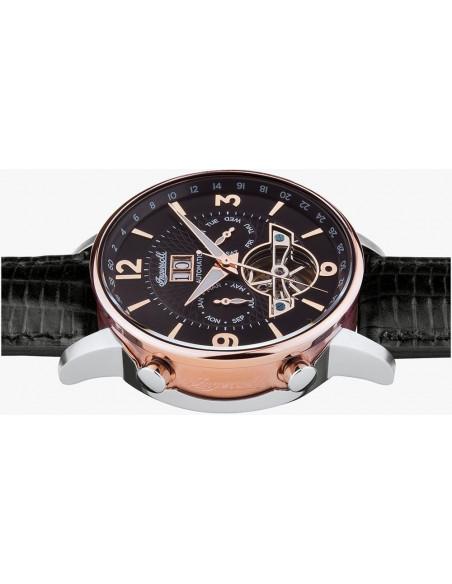 Ingersoll Grafton I00702 Automatic watch Ingersoll - 4