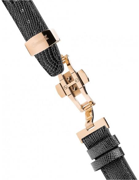 Ingersoll Grafton I00702 Automatic watch 469.275417 - 6