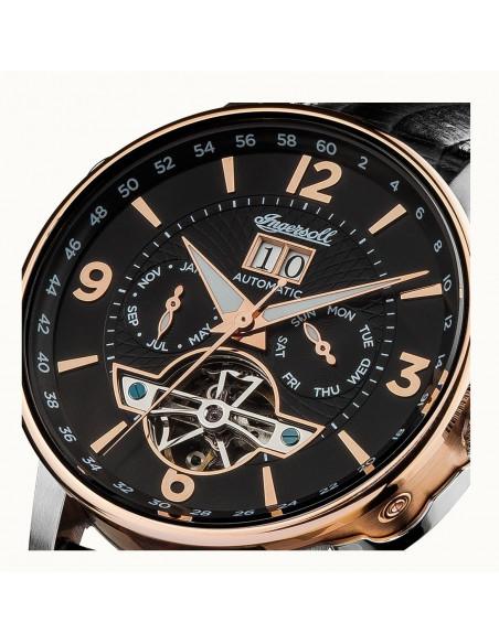Ingersoll Grafton I00702 Automatic watch Ingersoll - 2