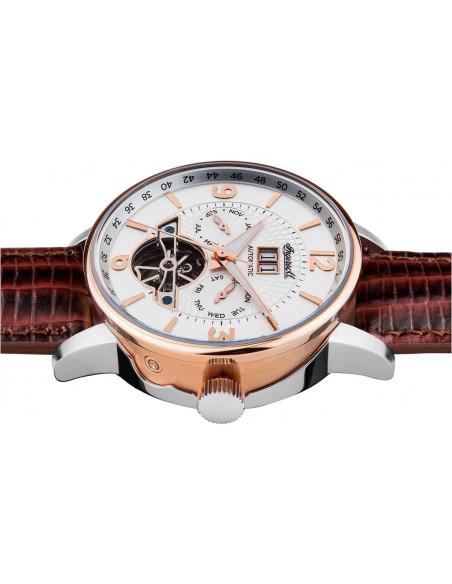 Ingersoll Grafton I00701 Automatic watch 469.275417 - 3