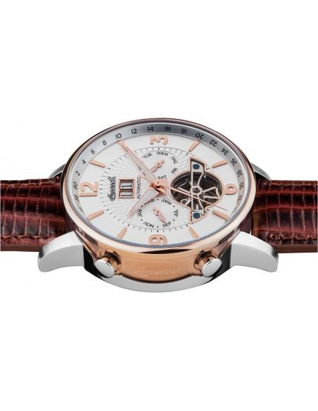 Ingersoll Grafton I00701 Automatic watch 469.275417 - 4