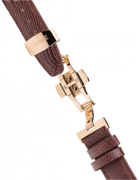 Ingersoll Grafton I00701 Automatic watch 469.275417 - 6