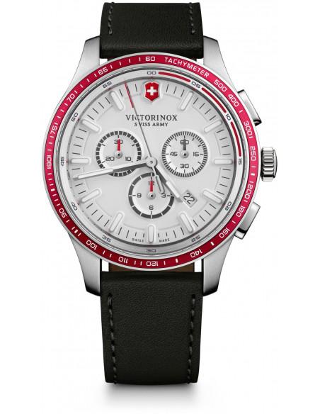 Victorinox Swiss Army 241819 Alliance Sport Chronograph watch Victorinox Swiss Army - 1