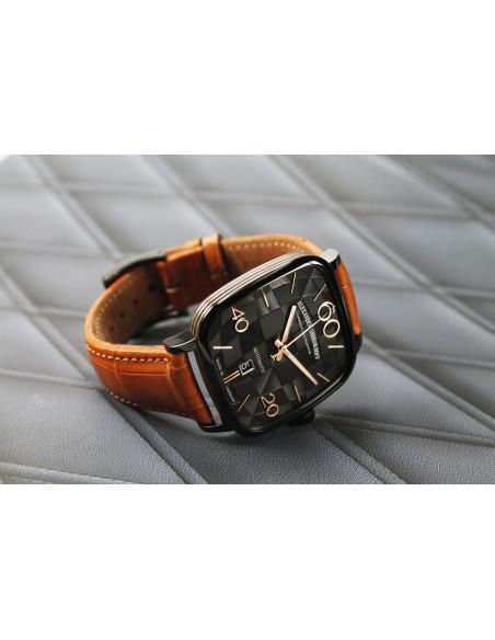 Alexander Shorokhoff AS.KD02-4G Kandy automatic watch Alexander Shorokhoff - 2