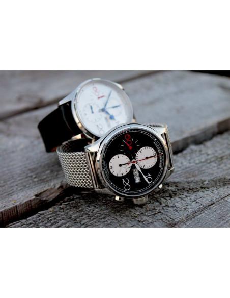 Alexander Shorokhoff AS.CA01-4M automatic chronograph watch Alexander Shorokhoff - 3