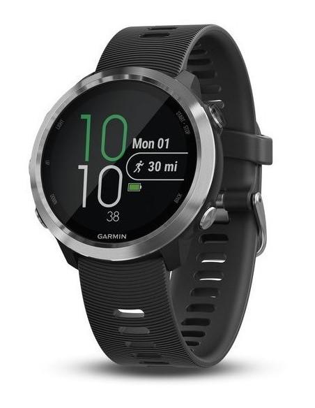 Garmin Forerunner 645 black 010-01863-10 smartwatch Garmin - 1
