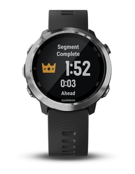 Garmin Forerunner 645 black 010-01863-10 smartwatch Garmin - 7