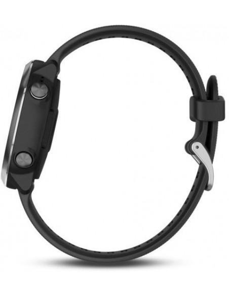 Garmin Forerunner 645 Music black 010-01863-30 smartwatch Garmin - 9