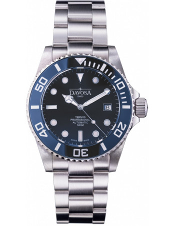 Davosa 161.559.40 Ternos Professional automatic watch Davosa - 1