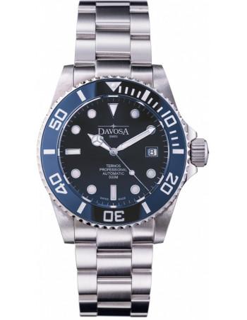 Davosa 161.559.40 Ternos Professional automatic Uhr Davosa - 1