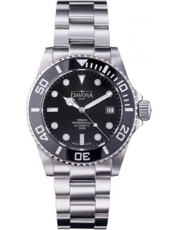 Davosa 161.559.50 Ternos Professional automatic watch Davosa - 1