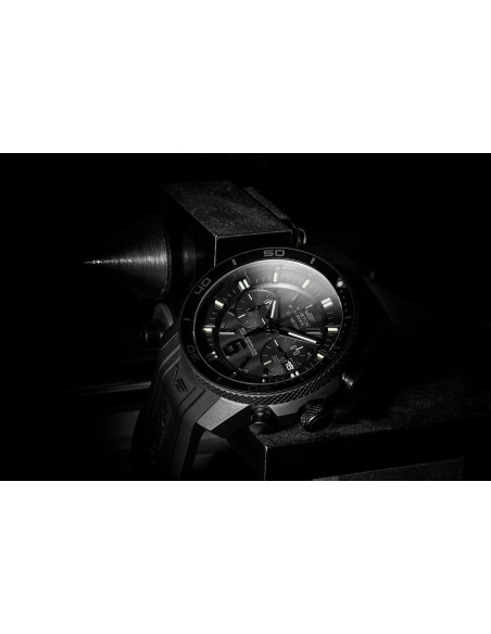 Vostok Europe Ekranoplan 6S21-546C510 watch Vostok Europe - 3
