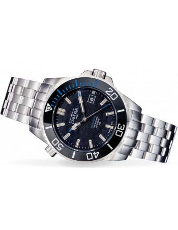 e8fa3d0d7 WatchExclusive: Švajčiarske a Nemecké Hodinky   Luxusné hodinky online