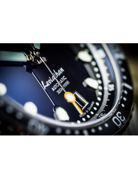 Biatec Leviathan 01 diving automatic watch 1288.01125 - 3