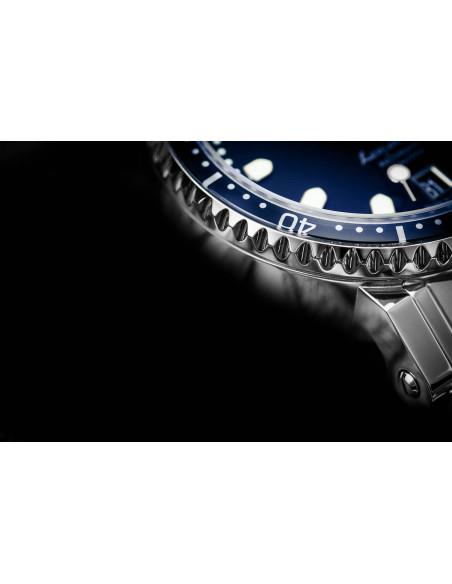 Biatec Leviathan 02 diving automatic watch Biatec - 4