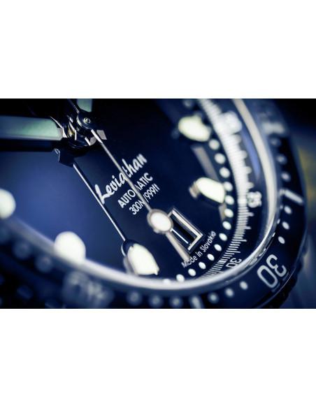 Biatec Leviathan 02 diving automatic watch Biatec - 2