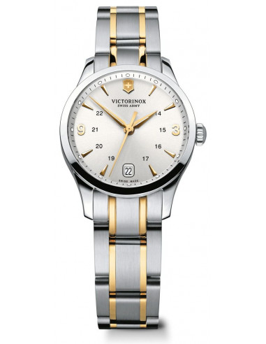 Ladies VICTORINOX Swiss Army 241543 Alliance Watch