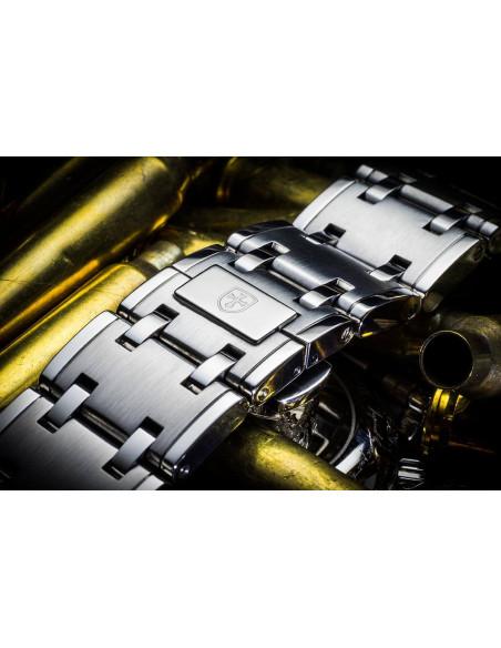 Biatec Leviathan 03diving automatic watch Biatec - 6