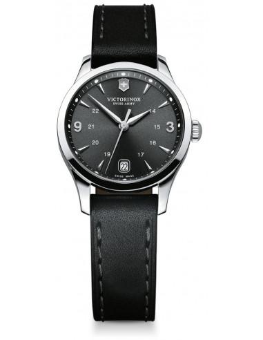 Doamne VICTORINOX Swiss Army 241542 Watch Watch