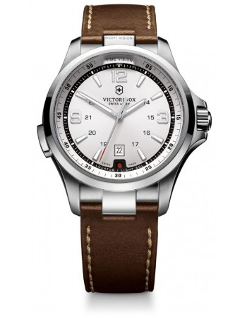 VICTORINOX Swiss Army Night Vision 241570 watch
