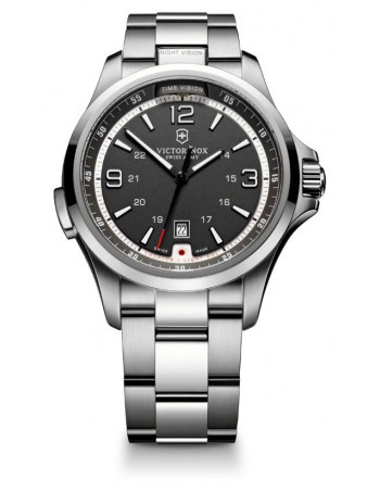 VICTORINOX Swiss Army Night Vision 241569 watch