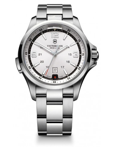 VICTORINOX Swiss Army Night Vision 241571 watch