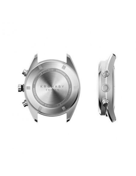 Kronaby Apex A1000-3111 watch Kronaby Sweden - 3