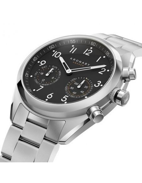 Kronaby Apex A1000-3111 watch Kronaby Sweden - 2