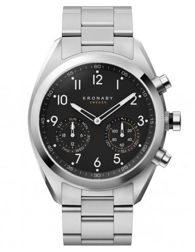 Kronaby Apex A1000-3111 watch Kronaby Sweden - 1