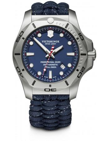Victorinox Swiss Army I.N.O.X. 241843 Professional Diver Watch Victorinox Swiss Army - 1