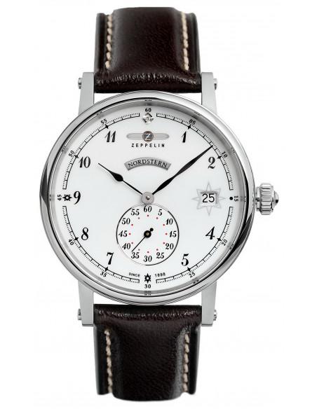Zeppelin 7543-1 Nordstern watch