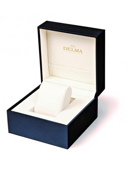 Delma Oceanmaster 41701.670.6.048 automatic watch Delma - 1