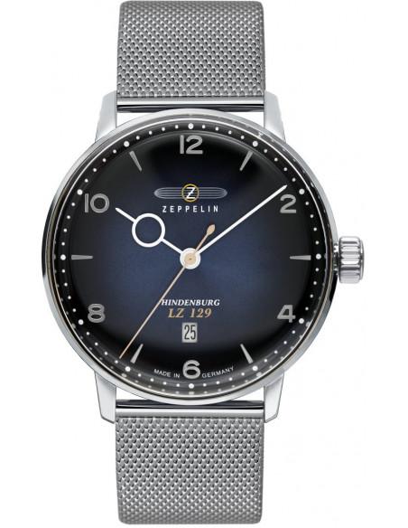 Zeppelin 8046M-3 LZ129 Hindenburg watch 192.732412 - 1