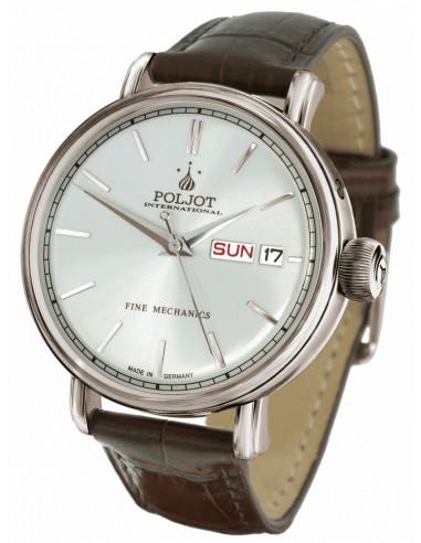 Poljot International New Jaroslavl 2427.1540991 Automatic watch 498.230708 - 1