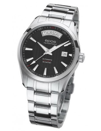 Men's Epos Passion 3410-5 Watch