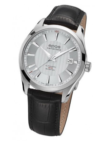 Men's Epos Passion 3409-1 Watch