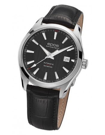 Men's Epos Passion 3409-2 Watch