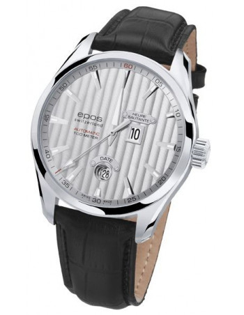 Men's Epos Passion 3405-1 Watch