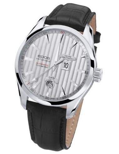 Zegarek męski Epos Passion 3405-1 2401.296286 - 1