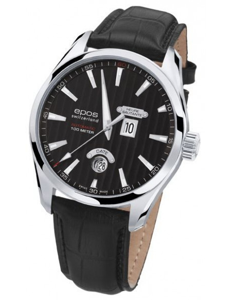 Men's Epos Passion 3405-2 Watch