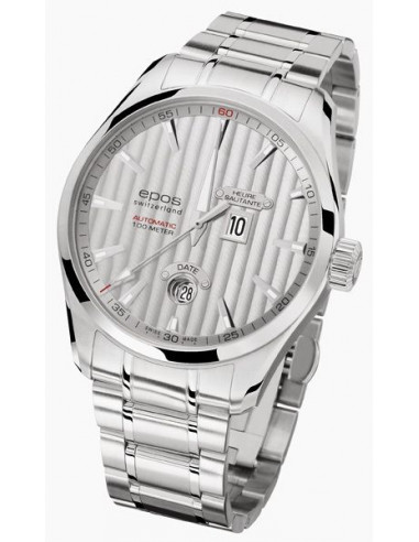 Men's Epos Passion 3405-4 Watch