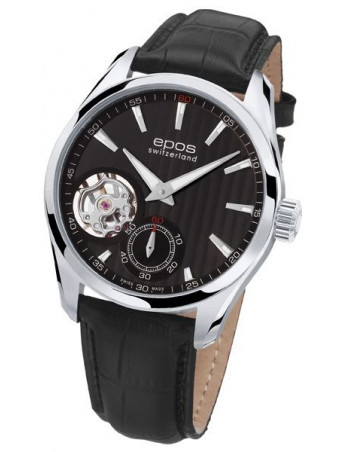 Men's Epos Passion 3403OH-2 Watch