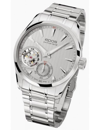 Men's Epos Passion 3403OH-4 Watch