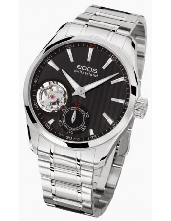 Men's Epos Passion 3403OH-5 Watch