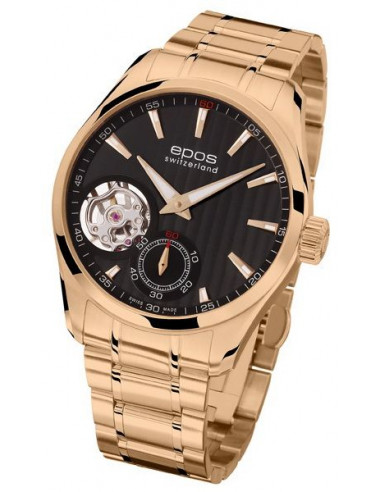 Men's Epos Passion 3403OH-6 Watch