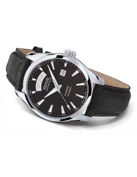 Men's Epos Passion 3402-2 Watch