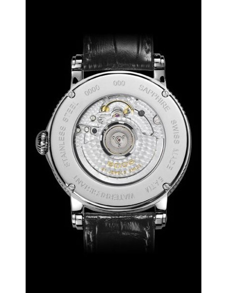 Men's Epos Emotion 3391-9 Watch