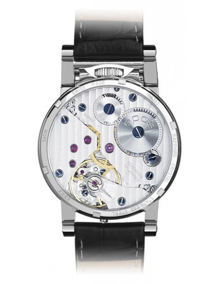 Men's Epos Sophistiquée 3383-1 Watch