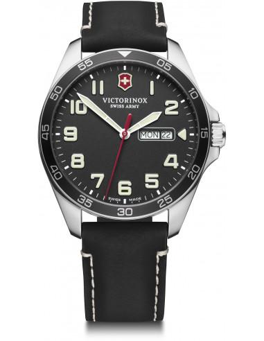 Hodinky Victorinox Swiss Army FieldForce 241846 314.763989 - 1
