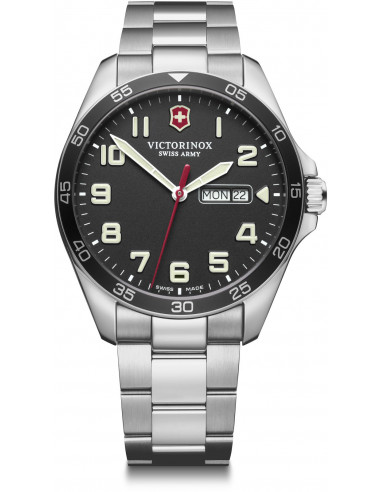 Hodinky Victorinox Swiss Army FieldForce 241849 363.189219 - 1
